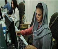 أنباء عن عودة خدمة الإنترنت في السودان