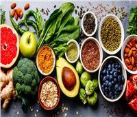 اتباع نظام غذائي سريع.. يساعد على إبطاء تطور الأورام السرطانية