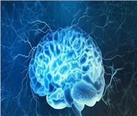 دراسة تكشف تأثير كورونا على خلايا الدماغ
