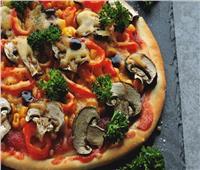لأكل صحي.. طريقة تحضير بيتزا كيتو دايت