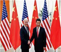 البيت الأبيض: بايدن يجري محادثات مع الرئيس الصيني في نهاية العام