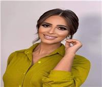 رنا سماحة تسجل أغنية «مصر جاية» لمهرجان شرم الشيخ للمسرح الشبابي