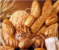 فوائد مذهلة للخبز الأسمر.. أبرزها خفض الوزن وعلاج اضطرابات الهضم