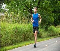 دراسة: ممارسة الرياضة في الصباح قد تشكل خطرا على مرضى السكري