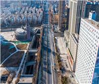 السلطات الصينية تعزل مدينة كاملة بسبب «كورونا»