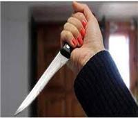 «بسكين».. معلمة تعتدي على طالب بالمرحلة الإعدادية في كفر الشيخ