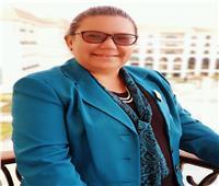 أسرار الجبانة المنفية بسقارة.. كشف أثري جديد لجامعة مصر للعلوم والتكنولوجيا