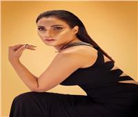 سمر جابر ممثلة في «فيلم تجاري»