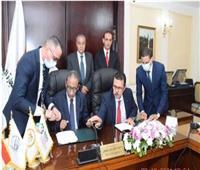 بروتوكول تعاون بين «الدلتا للسكر» ومجلس الوحدة الاقتصادية العربية