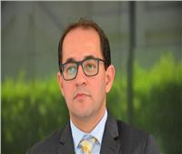 نائب وزير المالية: نجحنا فى إطالة عمر الدين والحفاظ على اتجاه نزولي لعوائد الاستثمار فى الأوراق المالية الحكومية