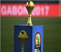 حقيقة تأجيل أو نقل كأس الأمم الإفريقية «الكاميرون 2021»