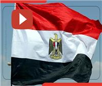 مصر وقانون الطوارئ.. فيديوجراف