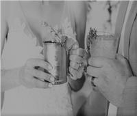 طلاق في ليلة الدخلة.. والسر كلمتان من عروس الدرب الأحمر