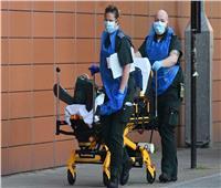 الأكبر منذ مارس.. بريطانيا تسجل 263 وفاة بكورونا
