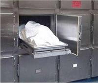 التصريح بدفن مُسن دهسته سيارة بـ«الطالبية»