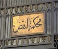 «النقض»: المؤبد والمشدد للمتهمين بقتل سيدة وإسقاط جنينها في المنيا