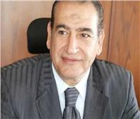 مساعد وزير الداخلية الأسبق: الاستقرار الأمني ساهم في إلغاء حالة الطوارئ
