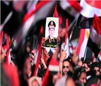 إلغاء حالة الطوارئ انتصارًا لـ30 يونيو وللجمهورية الجديدة  فيديو