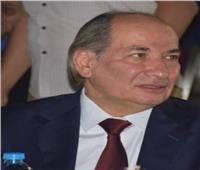الدكتور خالد قنديل: إلغاء حالة الطوارئ يدل على انتصار مصر «المؤزر» على الإرهاب