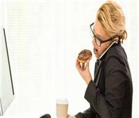 أطعمة ومشروبات ترفع معدل التوتر