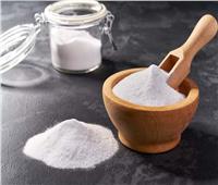 فوائد عديدة لـ«صودا الخبز».. أبرزها علاج حب الشباب