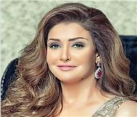 غادة عبدالرازق تبهر جمهورها «بنيو لوك» جديد