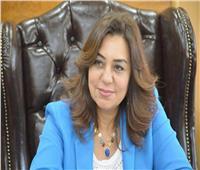 تحرير 66 محضرًا للمخابز والأسواق المخالفة في دمياط