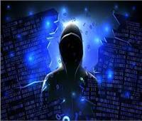 تفكيك أكبر شبكات «الدارك ويب».. والقبض على 150 مشتبهًا حول العالم