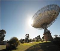 «بروكسيما» يكشف حقيقة الإشارات الفضائية الغامضة
