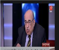 الفقي: استقرار السودان مهم لمصر في مواجهة ملف سد إثيوبيا