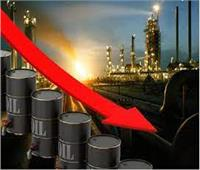 خاما النفط يهبطان بـ 1% بعد إظهار بيانات ارتفاعا في المخزونات الأميركية