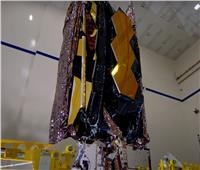 خليفة «هابل» تلسكوب جديد يرصد الكون قبل 13 مليار سنة