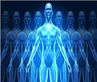 مفاجأة علمية .. 5 أعضاء بالجسم يمكن للإنسان العيش بدونها