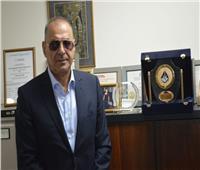هلال: مصر تسدد قيمة محطات كهرباء «سيمنس» من وفر استهلاك الوقود
