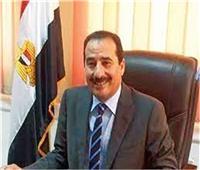 المجلس المصري للشئون الخارجية: يجب على الأطراف السودانية السعي نحو مصلحة الوطن