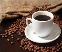 «خوفًا من إنقراضها».. باحثون فنلنديون يطورون قهوة محضرة في المختبر