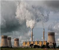 39 تريليون دولار.. خسائر استثمارات الوقود الحفري