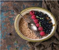 3 أطعمة مفيدة وأخرى ضارة لصحة الكبد