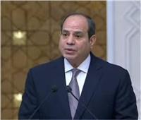 خبراء: إلغاء حالة الطوارئ دليل على تحسن «حقوق الإنسان» في مصر