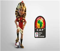 استضافة مصر لأمم إفريقيا 2021.. حقيقة أم خيال