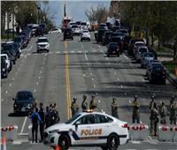 بعد تهديد بوجود قنبلة بمحيط المبنى.. شرطة الكابيتول تكثف تحقيقاتها