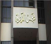 محمد مجاهد يستنجد بالقضاء لوقف انتخابات «سموحة»