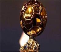 «ماركا» تكشف هوية الفائز بجائزة الكرة الذهبية .. صورة
