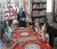 «ثقافة الجيزة» تعقد ندوة بعنوان «تعزيز الانتماء وحب الوطن»