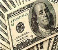 الدولار الأمريكي يسجل 15.64 جنيه صباح الخميس