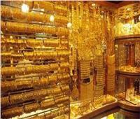 استقرار أسعار الذهب صباح اليوم الخميس