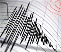 زلزال بقوة 4 درجات يضرب ولاية قونيه التركية