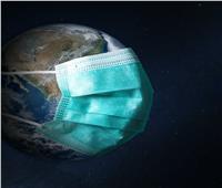 إصابات كورونا العالمية تتجاوز 244 مليون و999 ألف