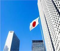 اليابان تعرب عن قلقها من تحديث الصين لجيشها