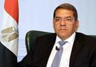 وزير المالية ينفى رفع ضريبة القيمة المضافة عن النسبة الحالية